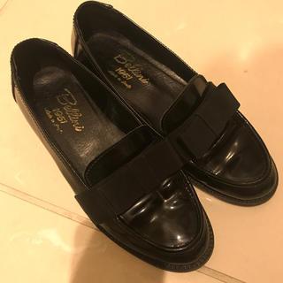 ディエゴベリーニ(DIEGO BELLINI)のベリーニ(ローファー/革靴)