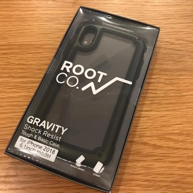 iphone x ケース 透明 アップルみえる 、 iPhone XR ケースの通販 by ちゅむ's shop|ラクマ