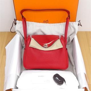 7c2c40195517 エルメス リボン(レッド/赤色系)の通販 100点以上 | Hermesを買うなら ...
