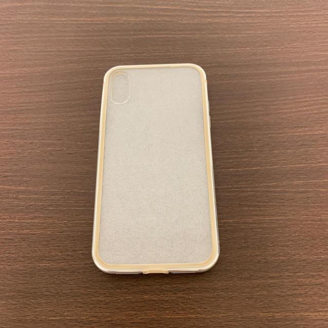 コーチ アイフォーン8 ケース 革製 、 iPhone - iPhone XR ケースの通販 by いなり|アイフォーンならラクマ