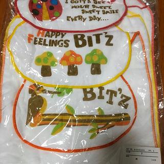 ビッツ(Bit'z)の汗取りガーゼ (その他)