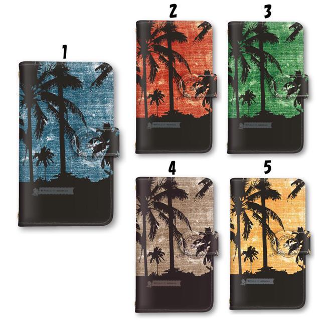 iphone 8 ケース adidas / iPhoneケース 手帳型 スマホカバー ほぼ全機種対応 送料無料の通販 by ララ 's shop|ラクマ