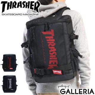 23c1ff10dcf5 スラッシャー(THRASHER)の☆ 定価 9千円 スラッシャー THRASHER THRSG7903 リュック(バッグ