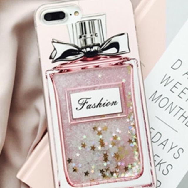 新品 ♡   iPhone  携帯ケースの通販 by ゆみ's shop|ラクマ