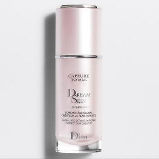 ディオール(Dior)のDior ディオール カプチュール トータルスキン(乳液 / ミルク)