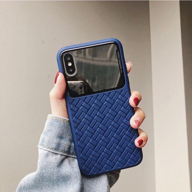ディズニー シー スマホケース iphone8 | iPhoneケース 韓国 XR スマホケース アイホン iPhone8 海外 鏡の通販 by A's shop|ラクマ