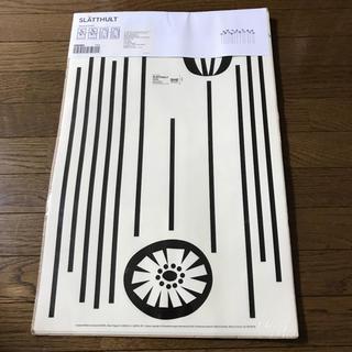 イケア(IKEA)のIKEAデコレーションステッカー ウォールステッカー★(その他)