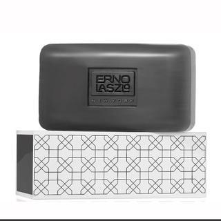 セフォラ(Sephora)のErno Laszlo アーノラズロ クレンジングバー(洗顔料)