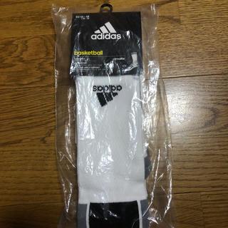 アディダス(adidas)のアディダス ソックス(ソックス)