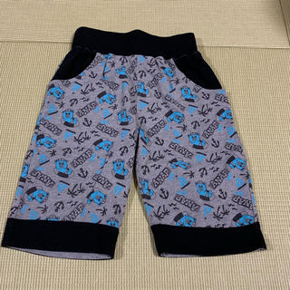 アナップキッズ(ANAP Kids)のANAP 男の子用 ズボン 120cm(パンツ/スパッツ)