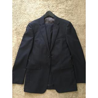 オリヒカ(ORIHICA)のORIHICA スーツ 185 Y8(セットアップ)
