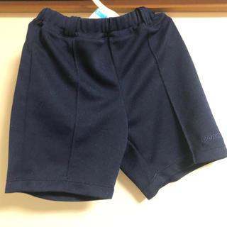 アシックス(asics)のさくら様専用 アシックス ハーフパンツ スポーツ ズボン110(パンツ/スパッツ)