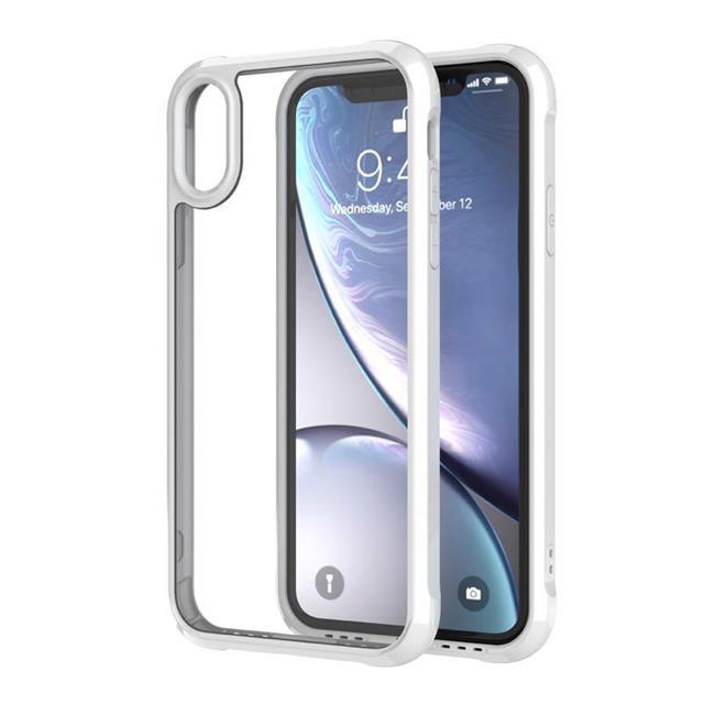 おしゃれ iphone7plus ケース tpu 、 iPhoneXR ケースの通販 by t1987t's shop|ラクマ