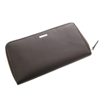 カルバンクライン(Calvin Klein)のカルバンクライン 長財布 メンズ 79441-BR ブラウン ブラウン 送料無料(長財布)