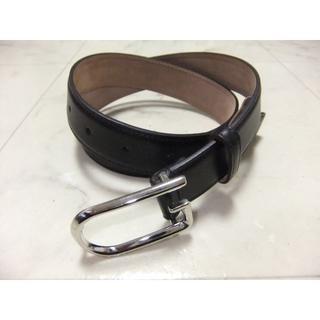 929042e14713 グッチ バックルベルト ベルト(メンズ)(ブラック/黒色系)の通販 100点 ...