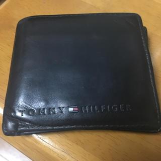 74c5b1e6e0e6 トミーヒルフィガー 折り財布(メンズ)の通販 100点以上 | TOMMY HILFIGER ...