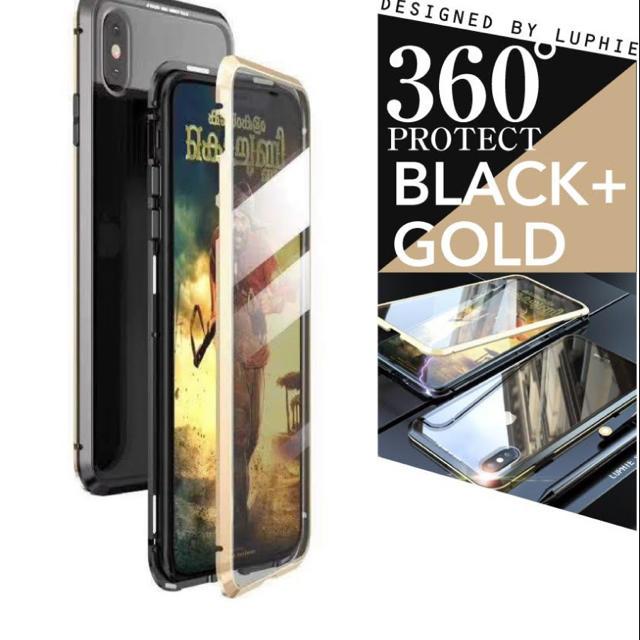 グッチ iphonexs ケース 安い 、 iPhoneケースの通販 by イチゴ|ラクマ