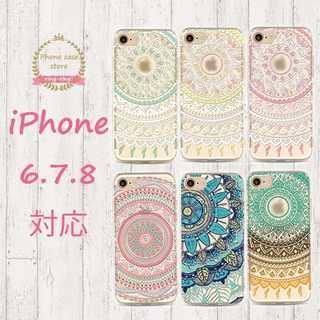 b7d5e568c3 9ページ目 - プラスチック(iPhone 6 Plus)の通販 4,000点以上(スマホ ...