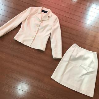 ボールジィ(Ballsey)の美品BALLSEYのスーツ 36 トゥモローランド ボールジー ボールジィ(スーツ)
