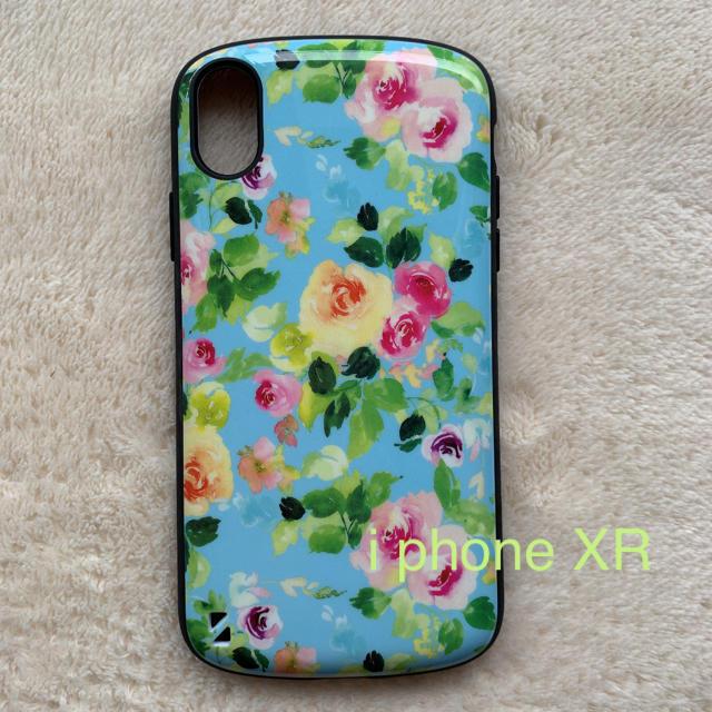 i phone XR カバー   LEPLUSの通販 by まいまい's shop|ラクマ