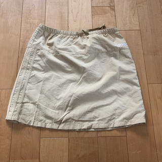 アディダス(adidas)のアディダス ミニスカート(スカート)