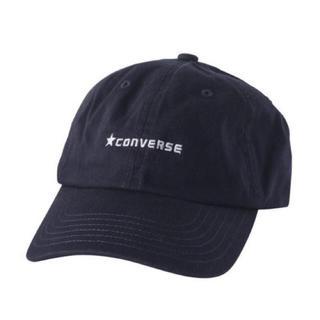 コンバース(CONVERSE)のコンバース キャップ(キャップ)