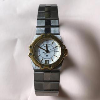 ショパール(Chopard)のchopard ショパール(腕時計)