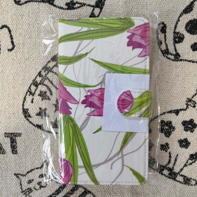 iphone8 ケース マイメロ | iPhone - iPhone XR  手帳型ケースの通販 by YOH!!'s shop|アイフォーンならラクマ