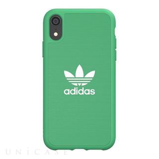アディダス(adidas)の【iPhoneXR】アディダスadidasカバーケース/4888(iPhoneケース)
