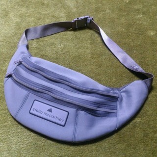 ステラマッカートニー(Stella McCartney)のステラマッカートニースポーツbag(ボディバッグ/ウエストポーチ)