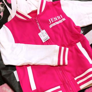 ジェニィ(JENNI)のSISTE JENNI(ジャケット/上着)