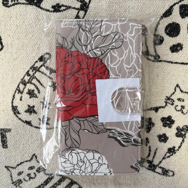 ケイトスペード Galaxy S6 ケース 財布 | iPhone - iPhone XR  手帳型ケースの通販 by YOH!!'s shop|アイフォーンならラクマ