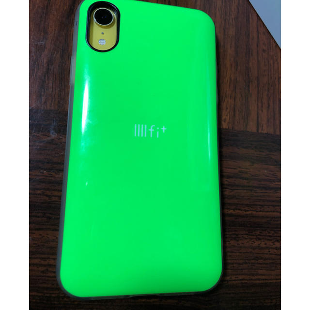 iPhone XR ケースの通販 by めぇ's shop|ラクマ