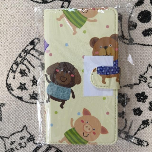 iphoneクリアケース ディズニー 、 iPhone - iPhone XR  手帳型ケースの通販 by YOH!!'s shop|アイフォーンならラクマ