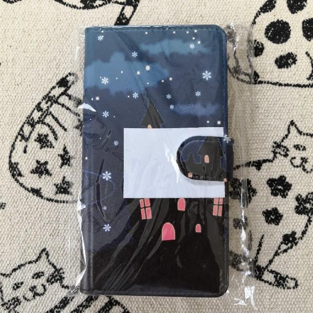 コーチ アイフォーン8 カバー 革製 - iPhone - iPhone XR  手帳型ケースの通販 by YOH!!'s shop|アイフォーンならラクマ