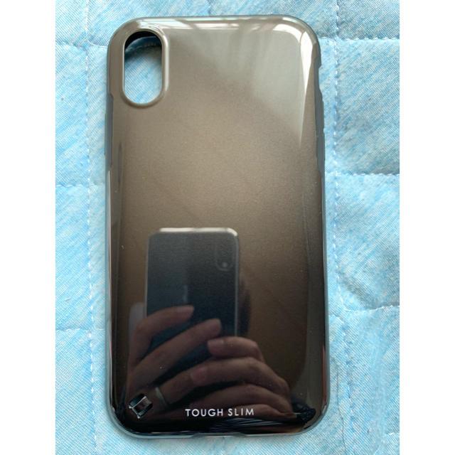 シャネルスマホケース 、 iPhone XR ケース カバーの通販 by Rさん|ラクマ