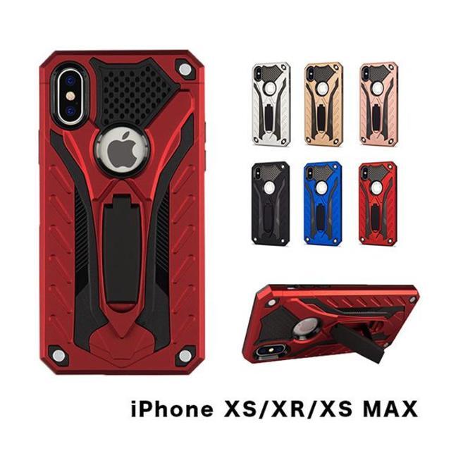 アイフォンケース iPhoneケース スマホケース X XS XS MAX の通販 by みきゃぼん's shop|ラクマ