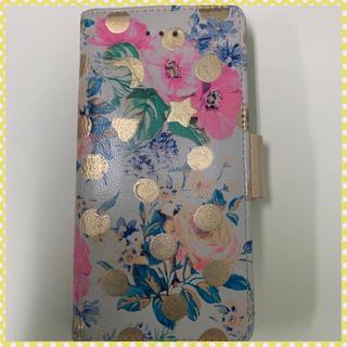 ツモリチサト(TSUMORI CHISATO)のツモリチサト iPhoneケース(iPhoneケース)