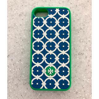 0ef651ad6c トリーバーチ シリコン iPhoneケースの通販 35点 | Tory Burchのスマホ ...
