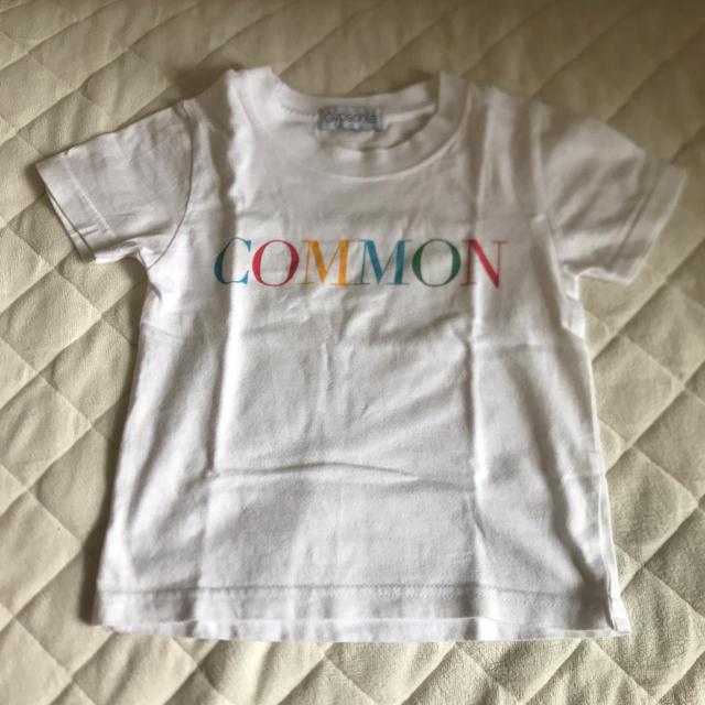 Drawer(ドゥロワー)の田中彩子  着用  Tシャツ レディースのトップス(Tシャツ(半袖/袖なし))の商品写真