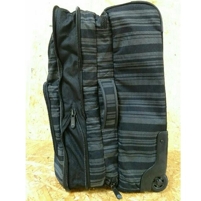 Dakine(ダカイン)のDAKINE  スーツケース メンズのバッグ(トラベルバッグ/スーツケース)の商品写真
