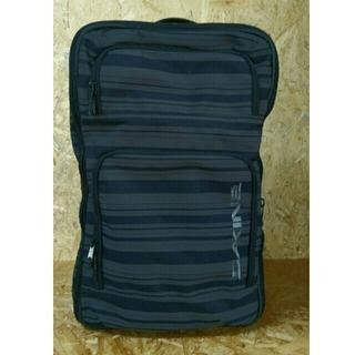 ダカイン(Dakine)のDAKINE  スーツケース(トラベルバッグ/スーツケース)