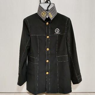 ペルソナ4 制服 2年生(衣装一式)