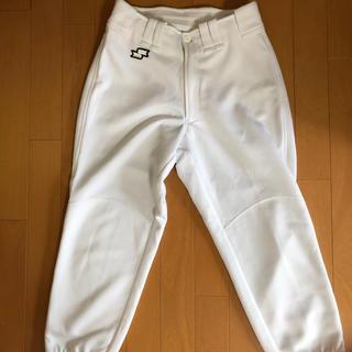SSK - SSK 野球パンツ M
