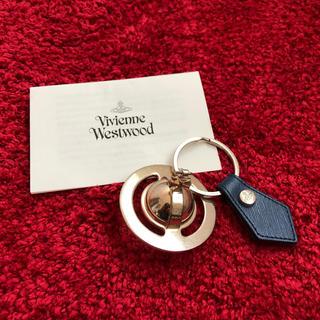 ヴィヴィアンウエストウッド(Vivienne Westwood)のVivienne Westwood キーホルダー(キーホルダー)