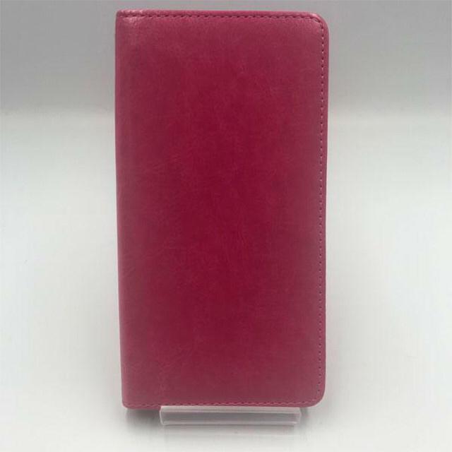 ワイルド フラワー ケース iphone8 - 【Apple】iPhone XR PUレザー 革 スマホケース チェリーピンクの通販 by プー's shop|ラクマ
