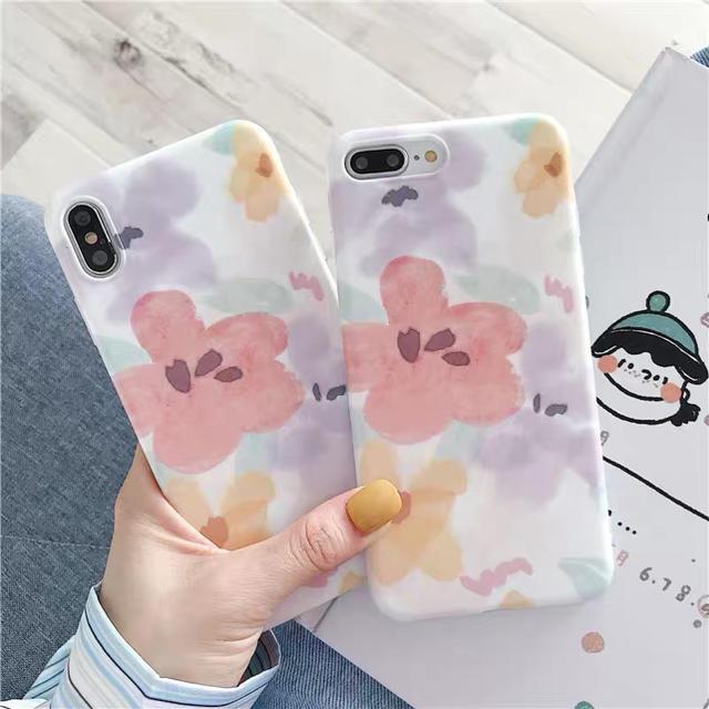 シャネル iphoneケース 8 | snidel - 4#花柄 iPhoneケース タグ借りの通販 by asumi's shop|スナイデルならラクマ