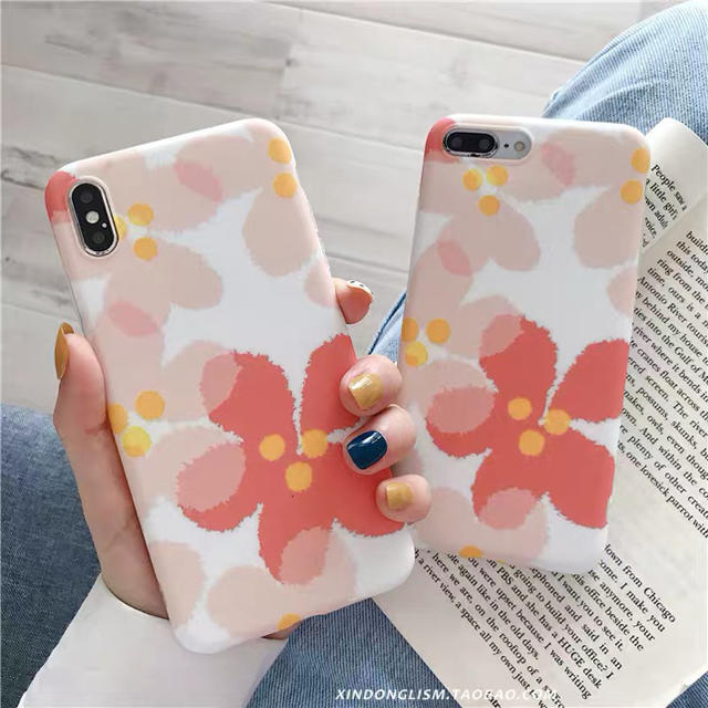 Coach Galaxy S7 ケース 財布 / Lily Brown - 5#花柄 iPhoneケースの通販 by asumi's shop|リリーブラウンならラクマ