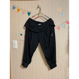 アディダス(adidas)のアディダス♡ヨガウェアー(ヨガ)