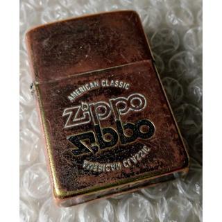 ジッポー(ZIPPO)のZIPPO  ライター(その他)